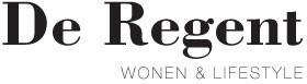 Woonwinkel De Regent – Wonen & Lifestyle